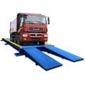 Автомобильные весы до 60 тонн