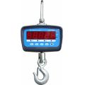 Крановые весы от 50 кг до 500 кг