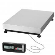 Весы ТВ-М-150.2-А1