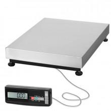Весы ТВ-М-60.2-А1