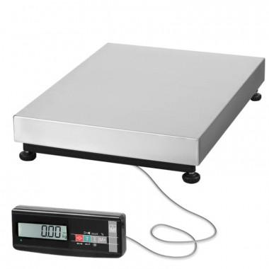 Весы ТВ-М-600.2-А1
