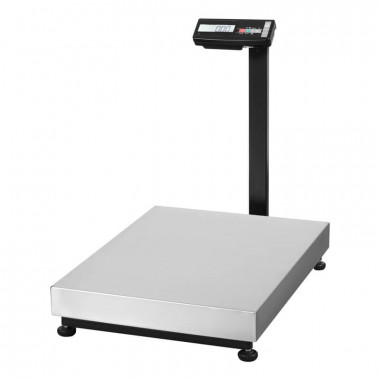 Весы ТВ-М-600.2-А3