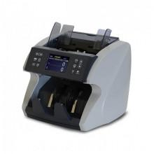 Мультивалютный счетчик банкнот С-100 CIS