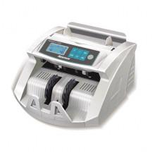 Мультивалютный счетчик банкнот С-3000