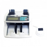 Мультивалютный счетчик банкнот С-4