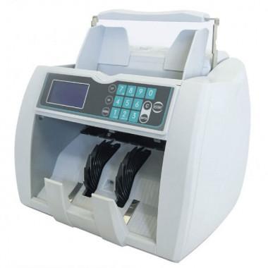 Мультивалютный счетчик банкнот С-3