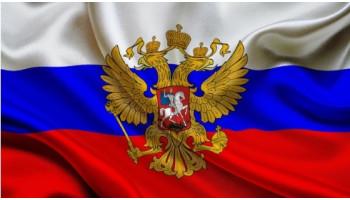 5 Причин выбрать Весы Российского производства!